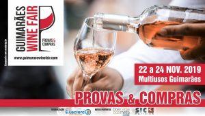 Guimarães Wine Fair