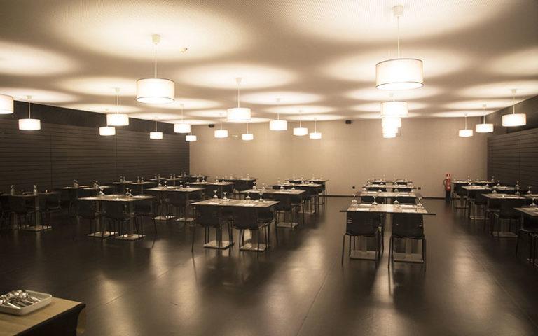 restaurante-1 copy_0000_IMG_1401