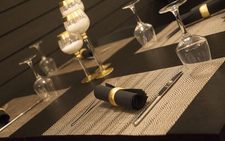 restaurante-1 copy_0001_IMG_1397