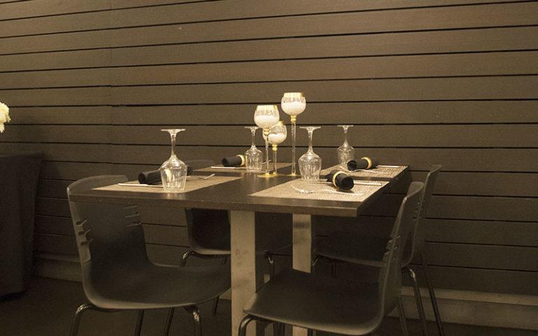 restaurante-1 copy_0002_IMG_1390